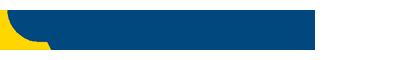 MUDCON Logo
